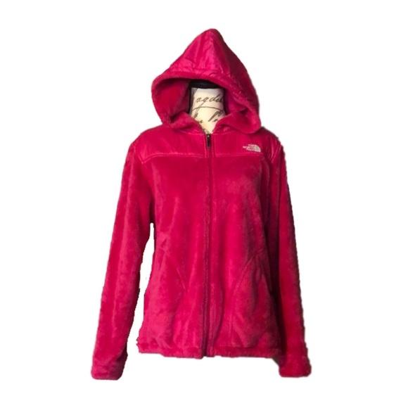 cc683ac3d ‼️FLASH SALE‼️ Women's Large Hot Pink NF